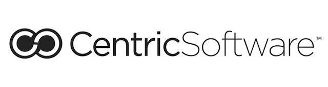 KEEN Inc. acelera el ritmo con el PLM de Centric    CAMPBELL California Agosto 2017 /PRNewswire/ - La marca de zapatos deportivos elige el PLM de Centric Software para apoyar su rápido crecimiento. KEEN Inc. (KEEN) fabricante y minorista de zapatos sandalias botas bolsos y ropa basado en Portland Oregón ha elegido Centric Software para que le proporcione su solución de gestión del ciclo de vida del producto (PLM). Centric es el proveedor líder de software PLM para empresas de moda venta al…