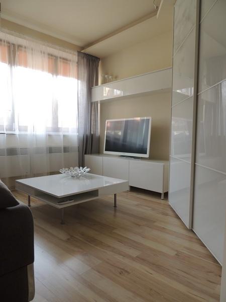 Namida - flat in Zakopane
