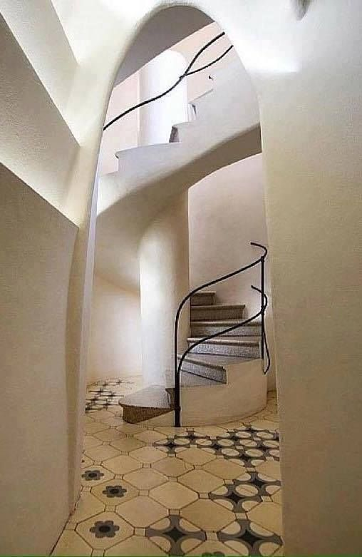escaleras-sorprendentes-historia-arquitectura