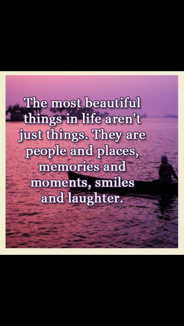 55 best Quotes images on Pinterest   Inspirational quotes about, A ...