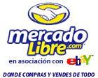 OLAVARRIA.COM - Biblioteca Virtual