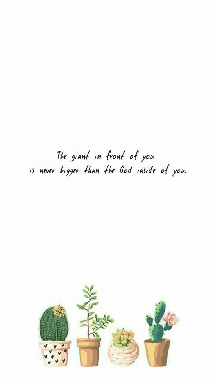 Cute Pineapple Big Wallpapers Pin By Monika Long On Motivational Scripture Wallpaper