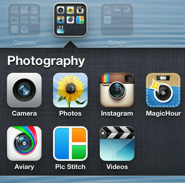 Please re-pin! Top 5 photography apps for your iphone or smartphone + 10 quick & easy camera phone tips & tricks from Apple Rose Photography. Such CUTE pics & tips I can actually use with my iPhone! {Instagram addicts will LOVE!}