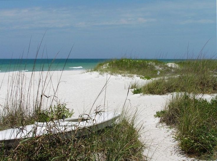 27 Best Beach Stays Images On Pinterest Indian Rocks Beach Vacation Rentals And