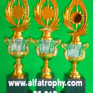 http://alfatrophy.com/pabrik-online-pabrik-online-murah-pabrik-trophy-eksotik-tc-01p/
