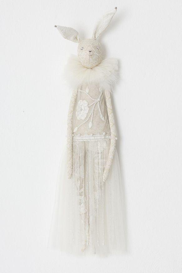 Princess Anna by Alice Mary Lynch.