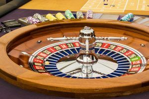 Little Known Interesting Roulette Game Facts to Impress Your Friends With