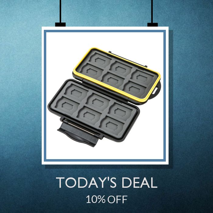 Today Only! 10% OFF this product.  Follow us on Pinterest to be the first to see our exciting Daily Deals. Today's Product: Sale -  SD MK-2 Buy now: http://www.panzercases.co.uk/products/sd-mk-2?utm_source=Pinterest&utm_medium=Orangetwig_Marketing&utm_campaign=Daily%20Deals%20-%20Test%20Campaign #musthave #loveit #instacool #shop #shopping #onlineshopping #instashop #instagood #instafollow #photooftheday #picoftheday #love #OTstores #smallbiz #sale #dailydeal #dealoftheday #todayonly…
