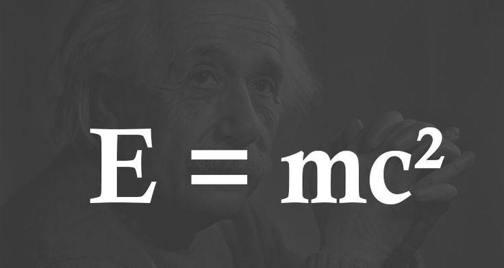 """In our last blog post we challenged you with the classic puzzle """"Einstein Riddle"""". Did you solve it?Good Job! If you haven't tried it out Read More >>"""