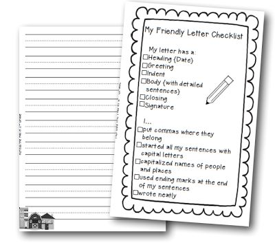 Best Letter Writing Images On   Teaching Handwriting