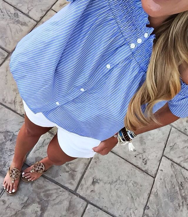 preppy college outfits 15 best outfits