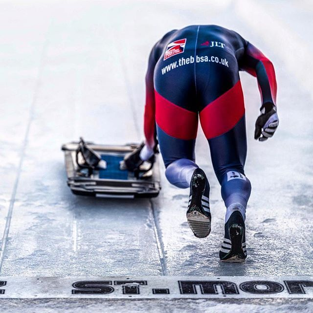 I had the Fujifilm X-H1 on test in Switzerland during the pre Winter Olympics qualifying. Shooting the Bobsled & Skeleton in -12 to -17 degrees centigrade it worked solid for the whole trip. Faultless and amazing. - - Photographer: John Rourke / @thefujipro  Copyright: JohnRourke / @AdrenalMedia - All rights reserved. For Use Please contact: info@adrenalmedia.com - - #fujifilm #fujifilm_uk #fujifilm_xseries #fujifilmxh1 #fujifilm_xh1 #xh1 #fujifilm_x_h1 #cameraporn #gearporn #camera…