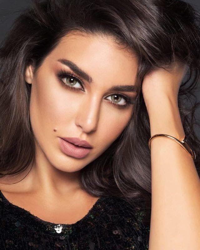 Yasmine Sabri People Arab Beauty Arab Celebrities Men Fashion Photoshoot