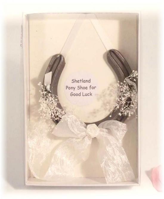 Cute Wedding Ideas For Reception: Cute Wedding Gift Idea For A Horse Crazy Bride