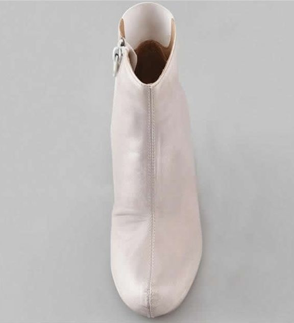 white boots for women 19 -  #shoes #cuteshoes