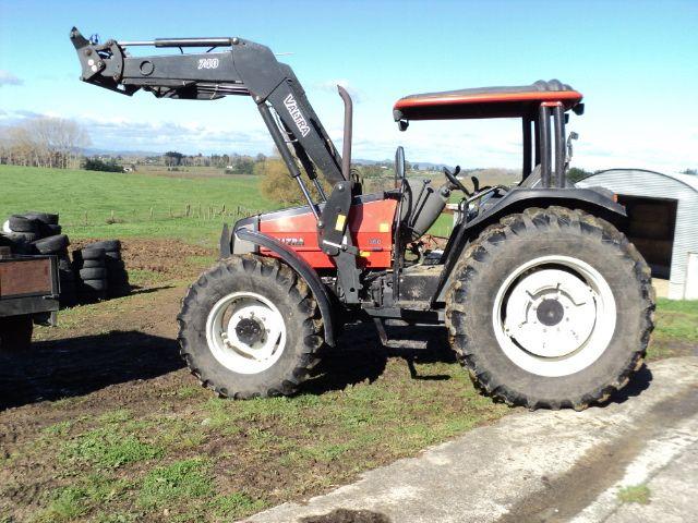 valtra tractors | Valtra Tractor Service