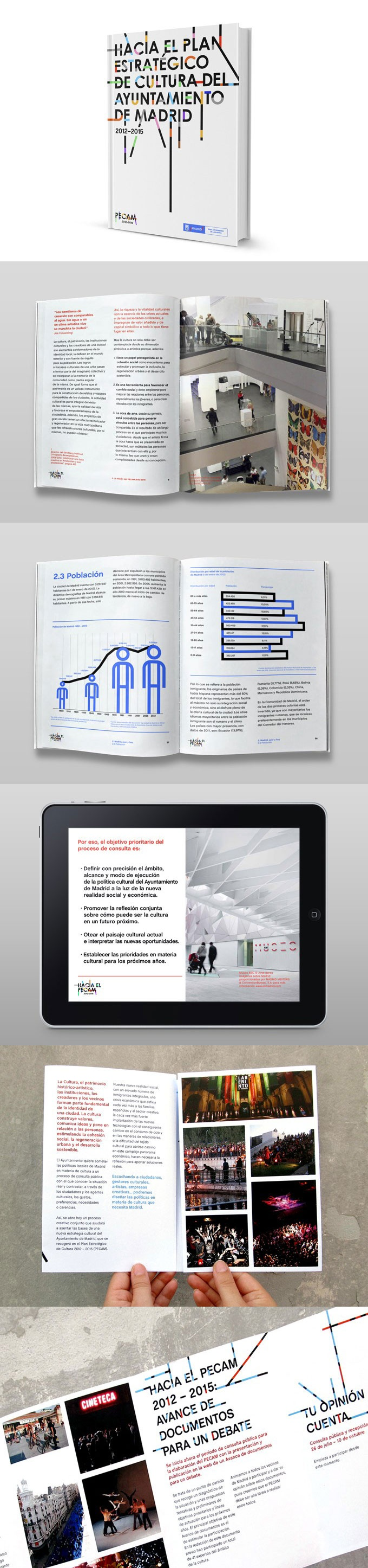 Best Strategic Planning Images On   Strategic