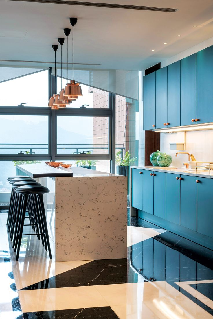 114 best Kitchens images on Pinterest | Design homes, Architectual ...