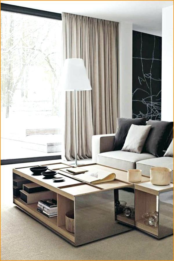 8 Ausgezeichnet Gardinen Ideen Modern In 2020 Living Room Interior Interior Room Interior