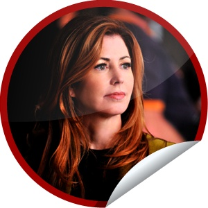 Body of Proof: Going Viral, Part II