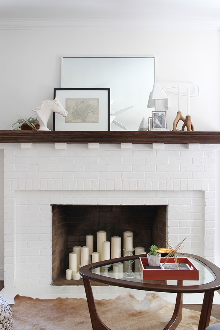 87 best fireplace ideas images on pinterest fireplace surrounds