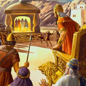 49 best Ancient Babylon images on Pinterest | History ...