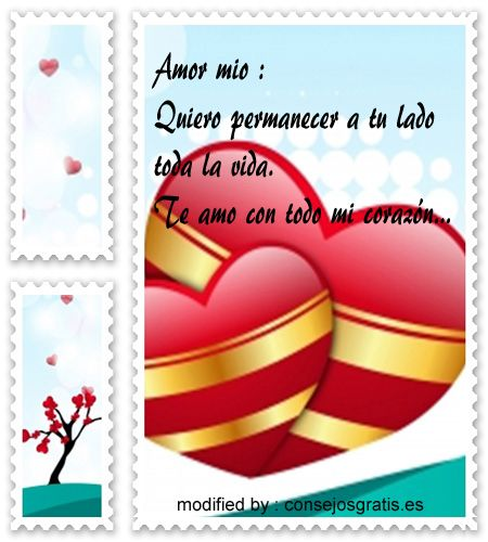 f dating sms amor
