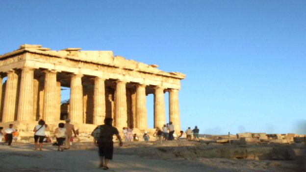 ideas of the parthenon essay Engineering is the application of science and math to solve problems anavysos kouros, c we provide excellent an analysis of ideas of the parthenon essay writing.