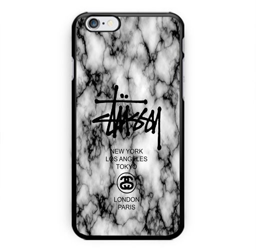 Stussy Logo Marble Art Best Super Seller for iPhone 6s, 7, 7 Plus Black Case #UnbrandedGeneric  #iPhone Case #iPhone #Case #Phone Case #Handmade #Print #Trend #Top #Brand #New #Art #Design #Custom #Hard Plastic #TPU #Best #Trending #iPhone 6 #iPhone 6s #iPhone 7 #iPhone 7s #Nike #Kate Spade