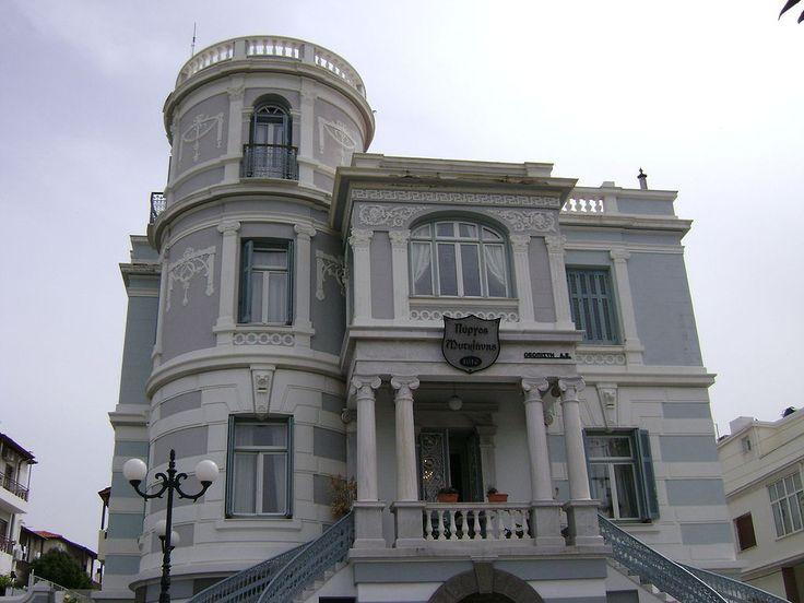 Hotel Pyrgos Mytilinis.JPG