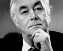 Forty years after the death of Senator Joseph McCarthy, a U.S. Senate commission, chaired by Senator Daniel Patrick Moynihan, filed a report that confirmed McCarthy's claims of communist involvement in New York, Washington, and Los Angeles.