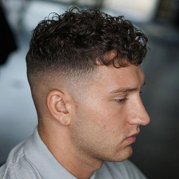 16+ Ice picks haircut information