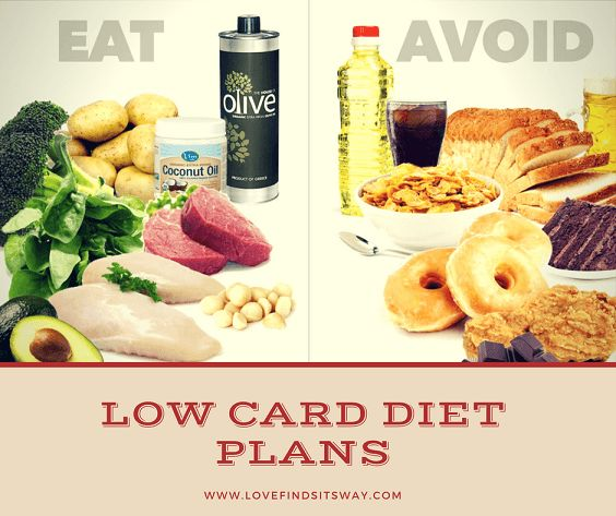 Safe fast weight loss diet plan photo 2