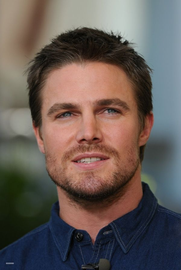 328 Best images about Stephen Amell Arrow ♡ on Pinterest ...  328 Best images...
