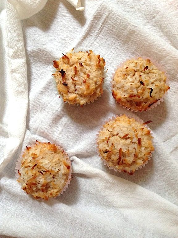 ... Muffins on Pinterest | Blueberry oatmeal muffins, Monkey bread muffins