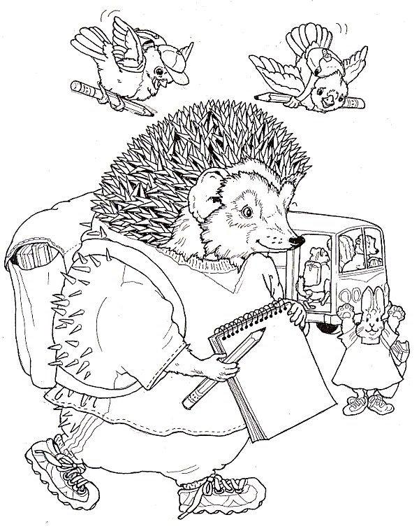 Animales 149 Dibujos Faciles Para Dibujar Para Ninos Colorear Ausmalbilder Ausmalbilder Zum Ausdrucken Kostenlos Malvorlagen