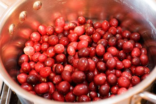 REE_1416_4323  Pioneer woman cranberry sauce