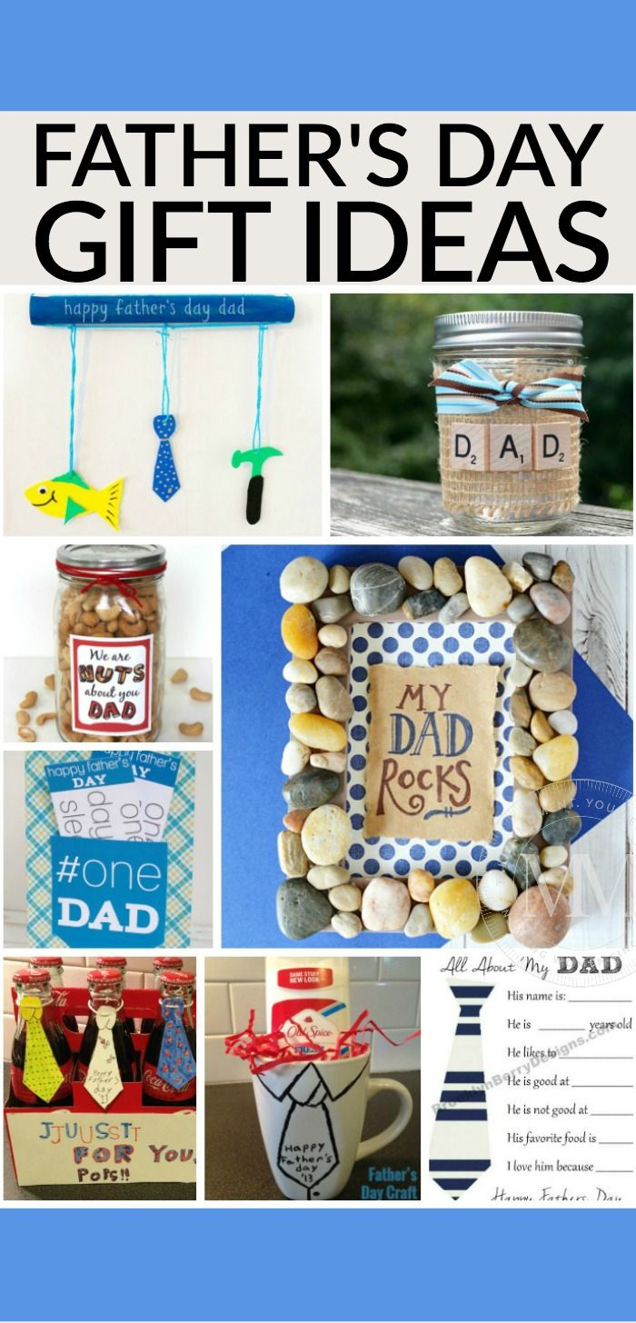 Scrapbook ideas for dad