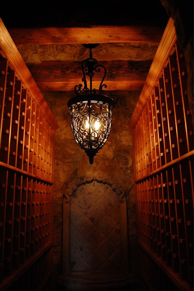 18 best the best modern wine cellar designers certified dealers we dont just create rooms we create environments like this one we designed built and installed in paradise valley arizona arubaitofo Choice Image