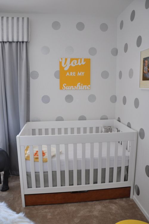 35 best babys room diy ideas images on pinterest child room diy dream it yourself nursery art solutioingenieria Image collections