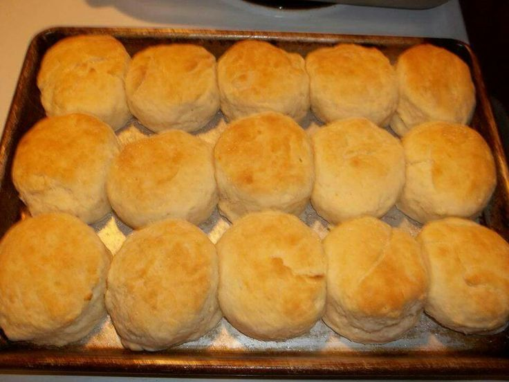recipe: self raising flour biscuits no egg [39]