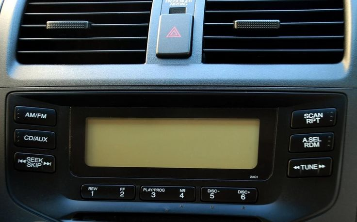 Do you know if your car AC is blowing cool enough? #CarAC #CarMaintenance http://techfeatured.com/automotive/11081/how-to-diagnose-common-auto-ac-repair-problems-from-intermittent-cooling-to-bad-ac-odors