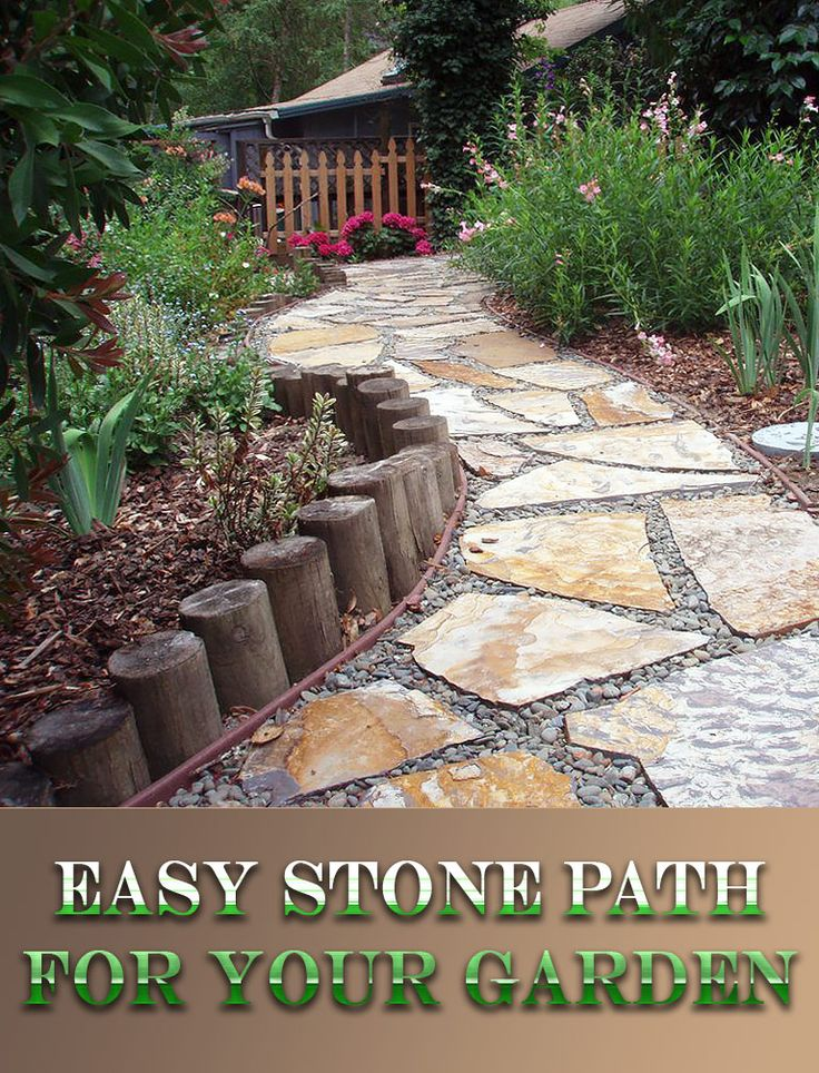 265 best paths and mosaics images on pinterest | pebble mosaic ... - Patio Walkway Ideas