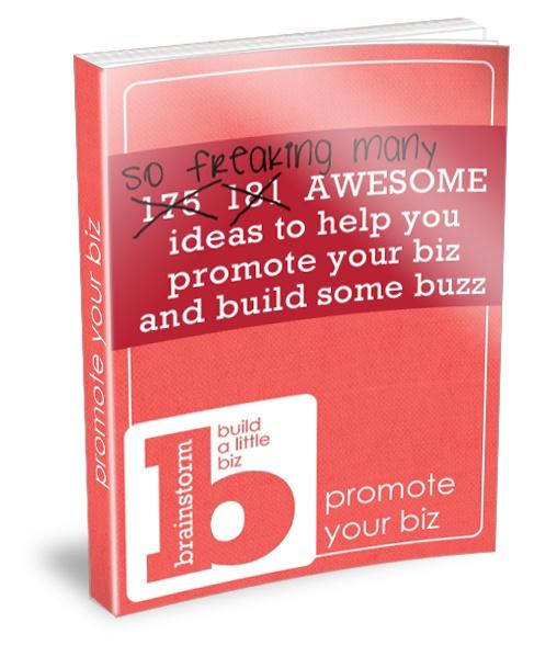 201 best boutique businesses images on pinterest boutique build a little biz promote your biz fab ebooks httpbuildalittlebiz fandeluxe Image collections