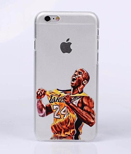 Kobe Bryant Lakers #24 http://www.powermovement.ca/products/kobe-bryant-lakers-24?utm_campaign=crowdfire&utm_content=crowdfire&utm_medium=social&utm_source=pinterest