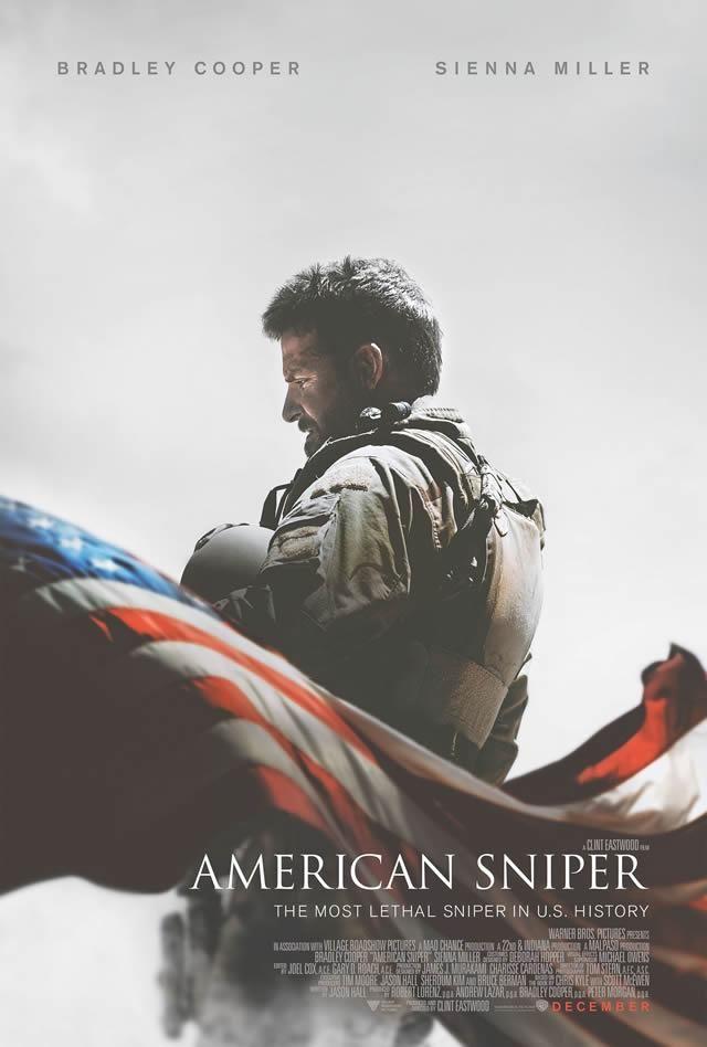 http://luciacab.wordpress.com/2014/10/03/american-sniper-bradley-cooper-es-el-francotirador-mas-letal-del-ejercito-de-ee-uu/