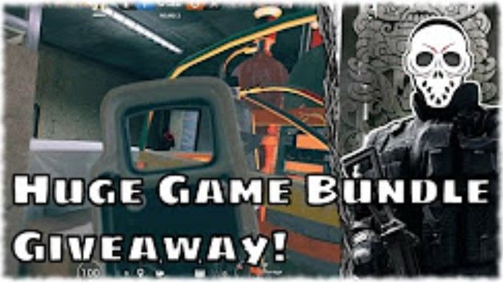 $234 Game Bundle BLACKHOLE Call to Arms Deluxe Edition Upgrade DLC Call to Arms Full Edition Homefront: The Revolution IL-2 Sturmovik: 1946 Killing Floor Killing Floor 2 King's Bounty: Platinum Edition OwlBoy Red Orchestra 2: Heroes of Stalingrad with Rising Storm Rising Storm 2: Vietnam  Ends 2/9 - Open to everyone at the age of majority or older in the 50 United States