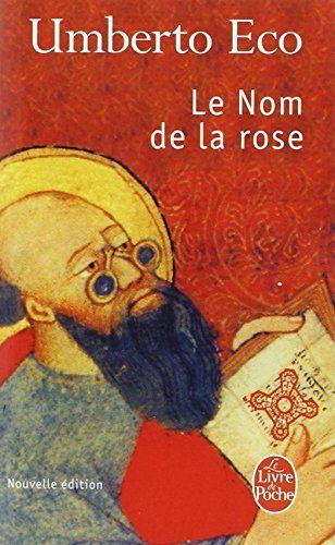 Le Nom de la rose by Umberto Eco http://www.amazon.ca/dp/2253033138/ref=cm_sw_r_pi_dp_Gblgvb07N6ZCS