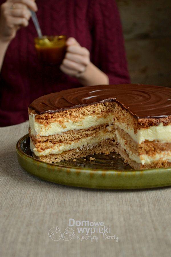 Cheesecake  #cheesecake #chocolate #apricots