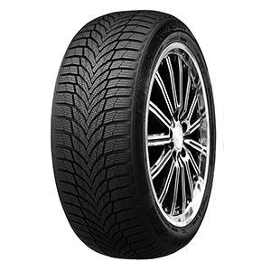 Prezzi e Sconti: #Nexen winguard sport 2 ( 235/40 r18 95w xl  ad Euro 115.20 in #Nexen #Pkw pneumatici pneumatici